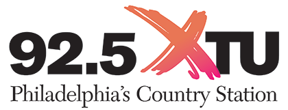92.5 XTU | 92.5 XTU Philadelphia's Country Station