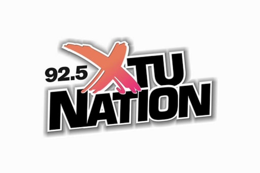 Join XTU Nation