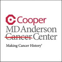 Cooper MD Anderson Center