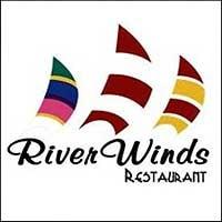 River Winds Restaurant