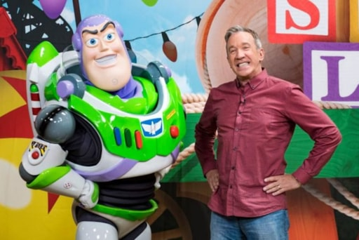 icymi teaser trailer for toy story 4 released