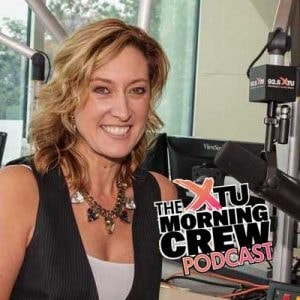 XTU Morning Show Podcast