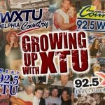 Growing Up With XTU