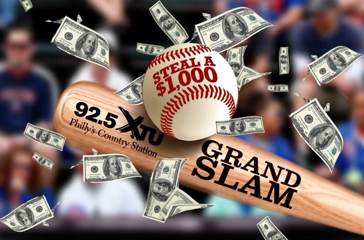 XTU Grand Slam On Air Online