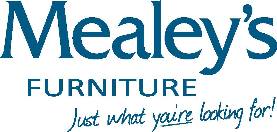 Mealeys Furniture - 13.13 XTU