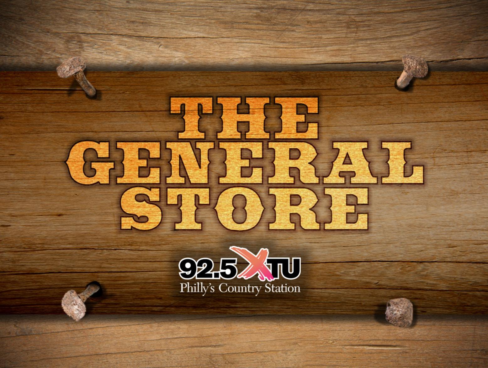 XTU GENERAL STORE