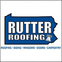 rutter roofing