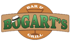 bogarts bar and grill