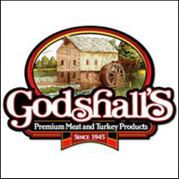 godshalls