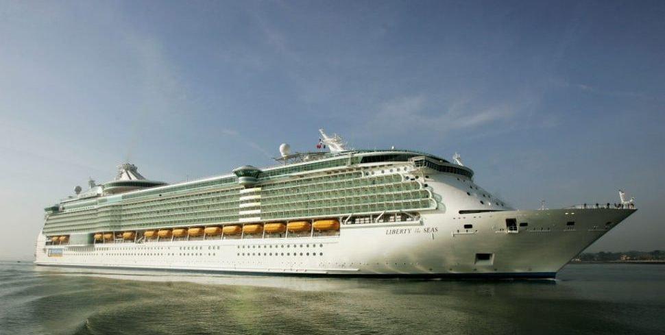 Cruise 2021