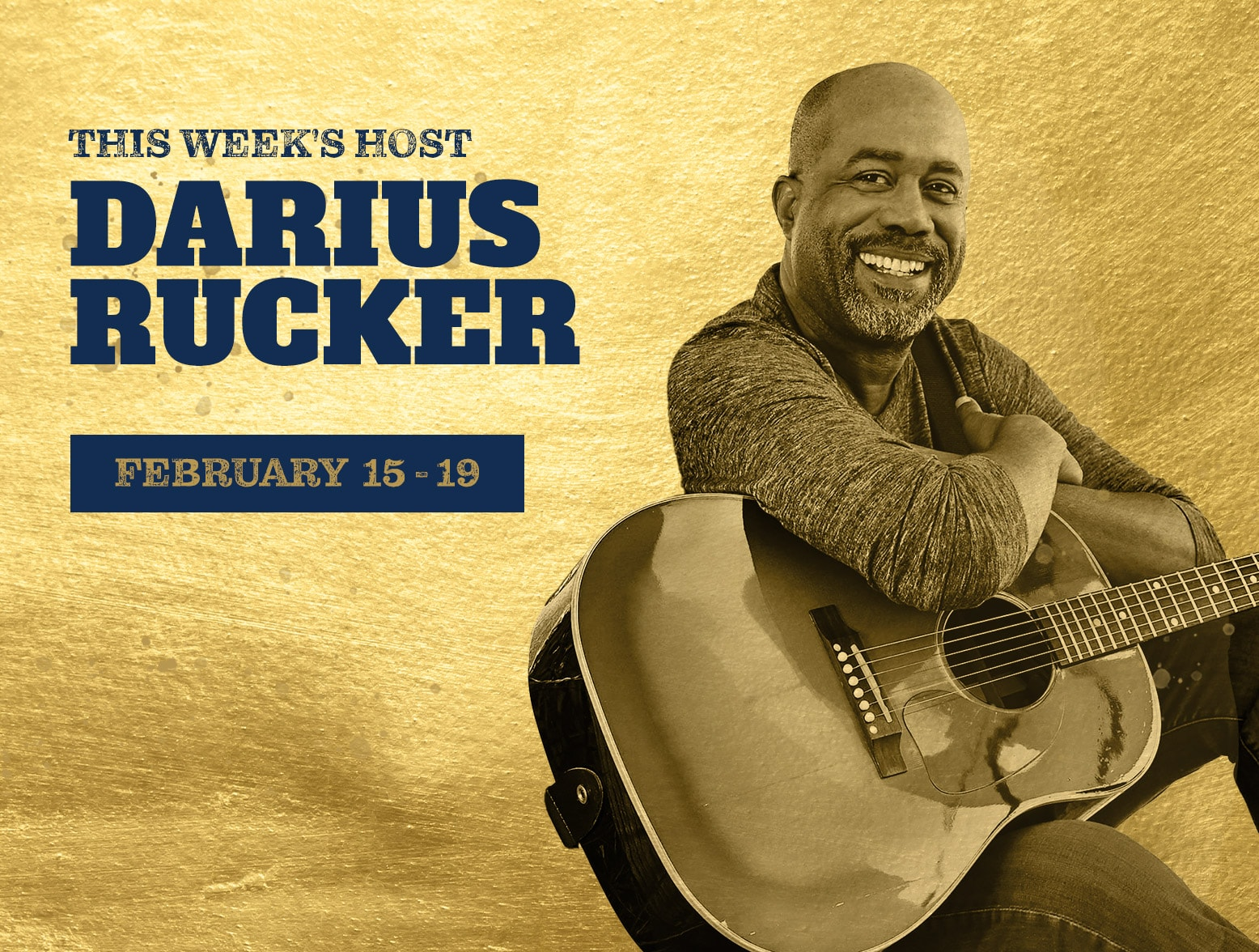 Backstage-Country-featured-image-Darius-Rucker-feb15-19