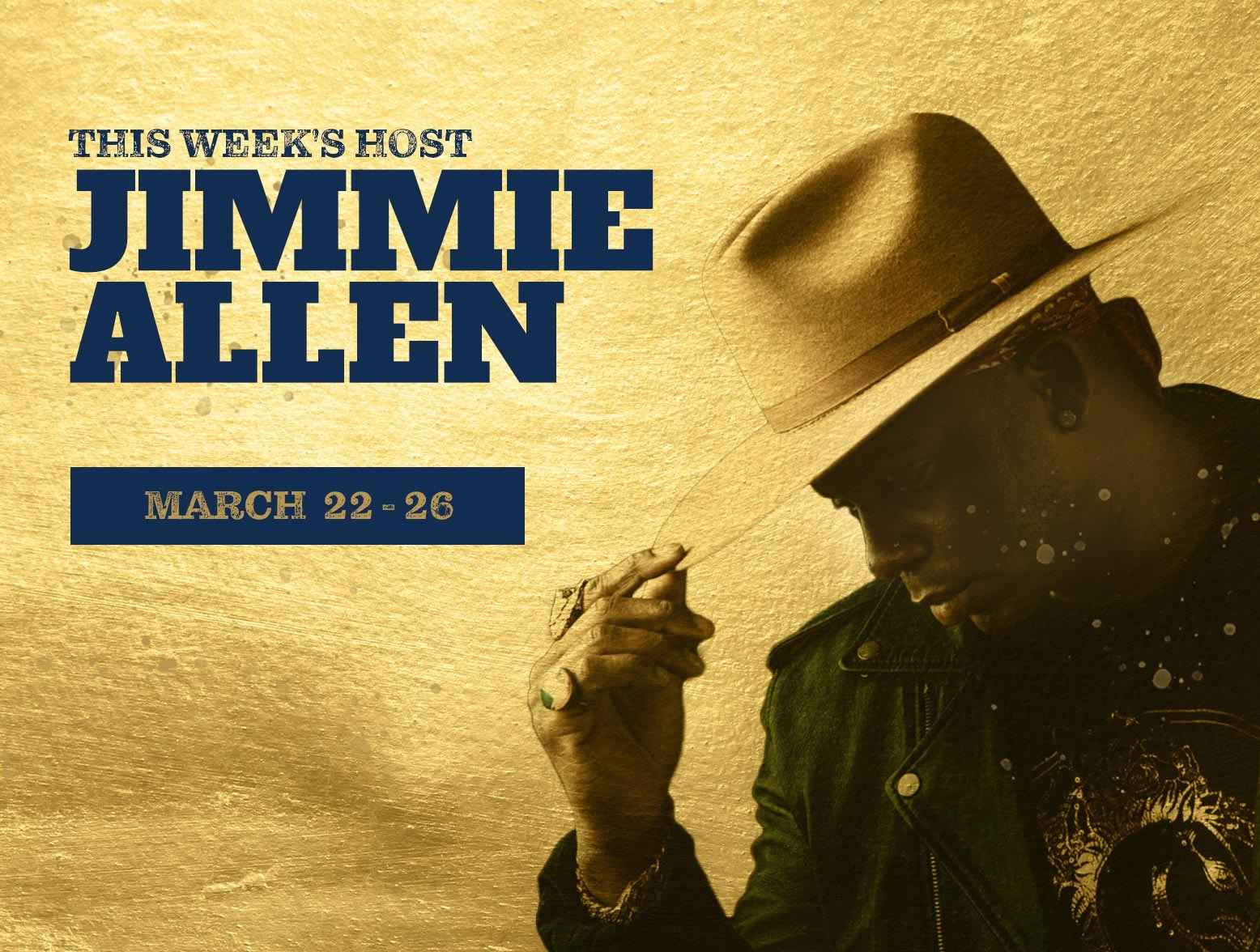 Backstage-Country-featured-image-JimmieAllen