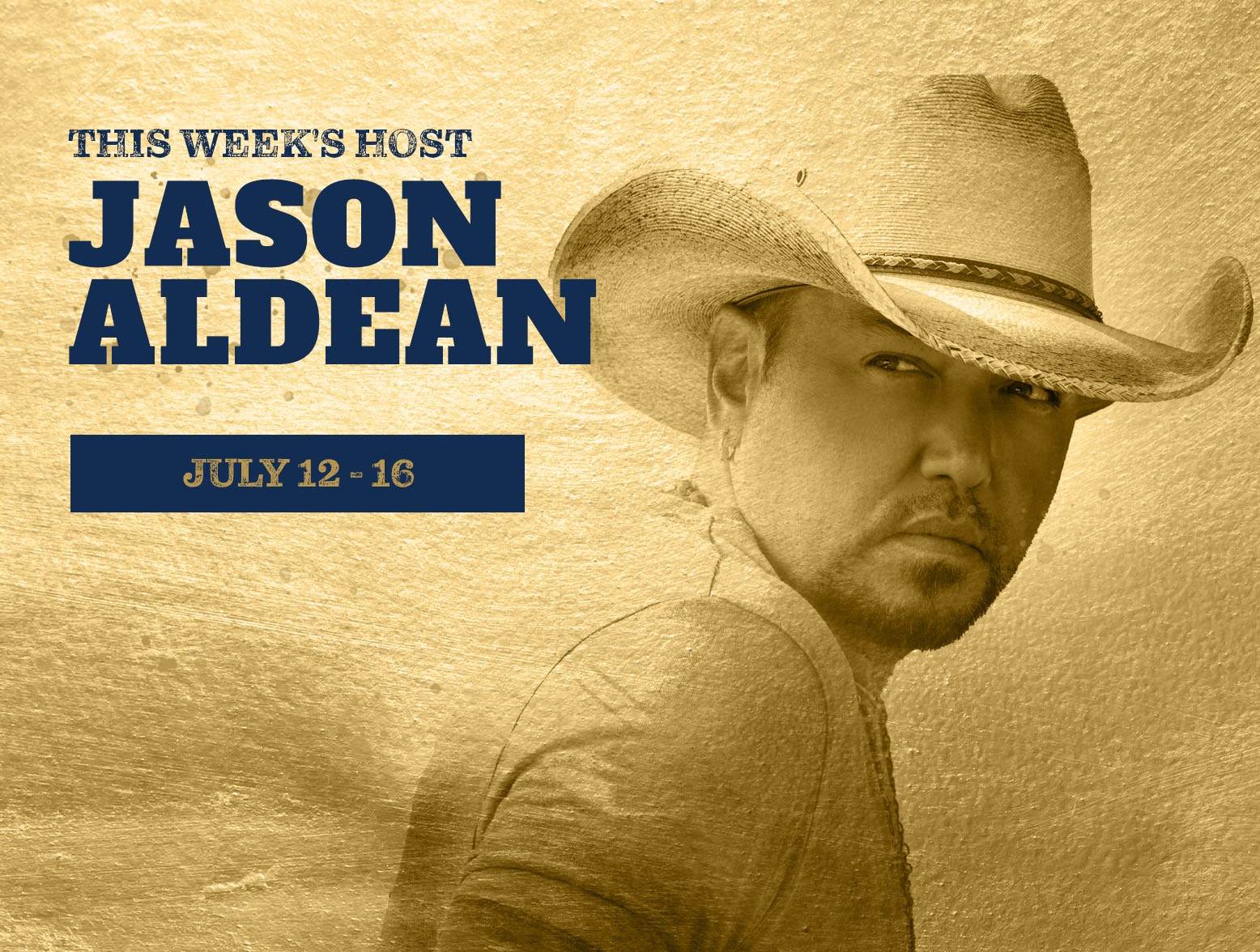Backstage-Country-JasonAldean